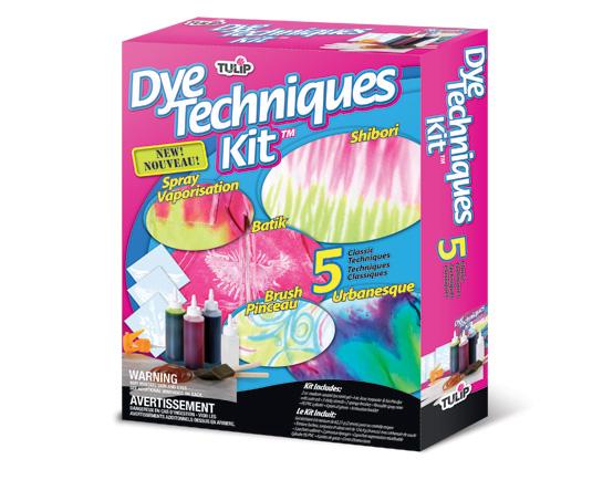 dc_dyeTechniquesKitLrg