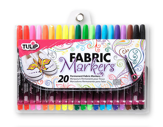 iltc_fabricMarkers-20