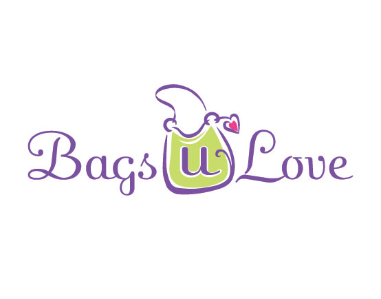 lzs_bagsULove_lg
