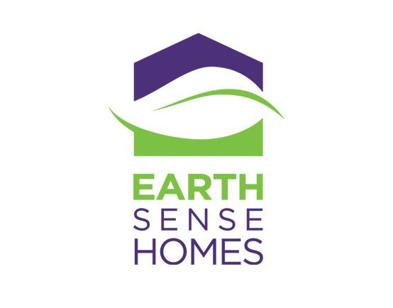 mcc_logo_earthSenseHomesLrg