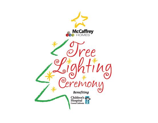 mcc_treeLightingLogoLrg