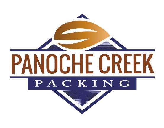panocheCreek_logo