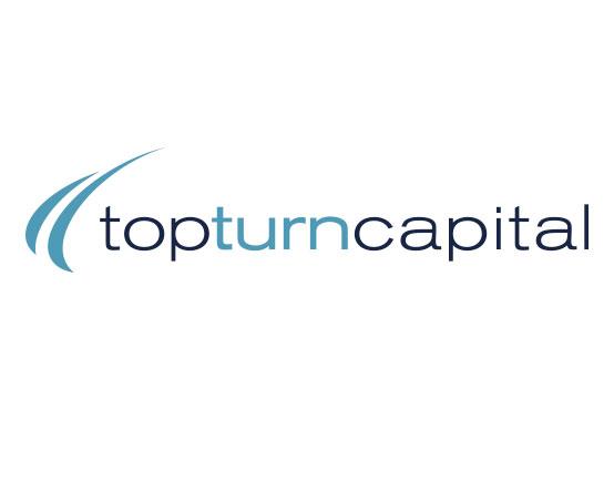 topTurnCapital_logo