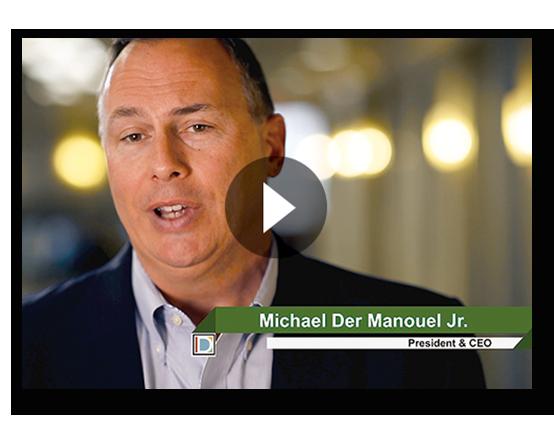 Der Manouel Insurance | Community TV