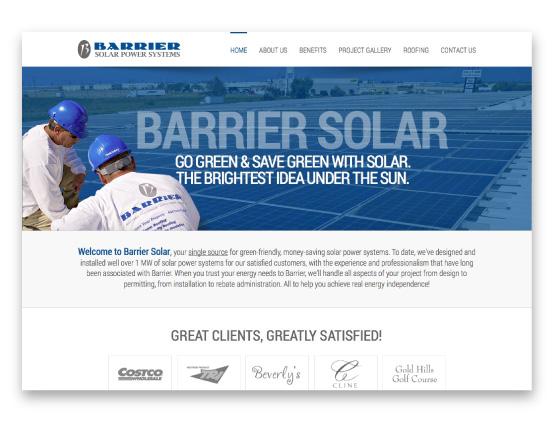 bs_website14