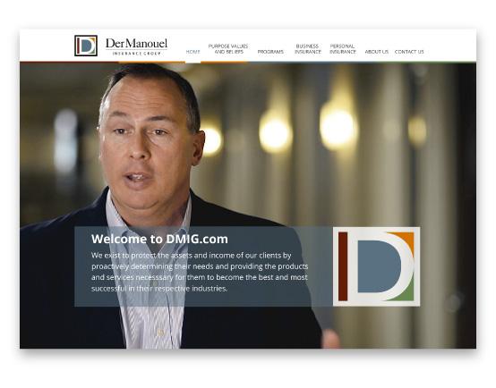 dmig_website